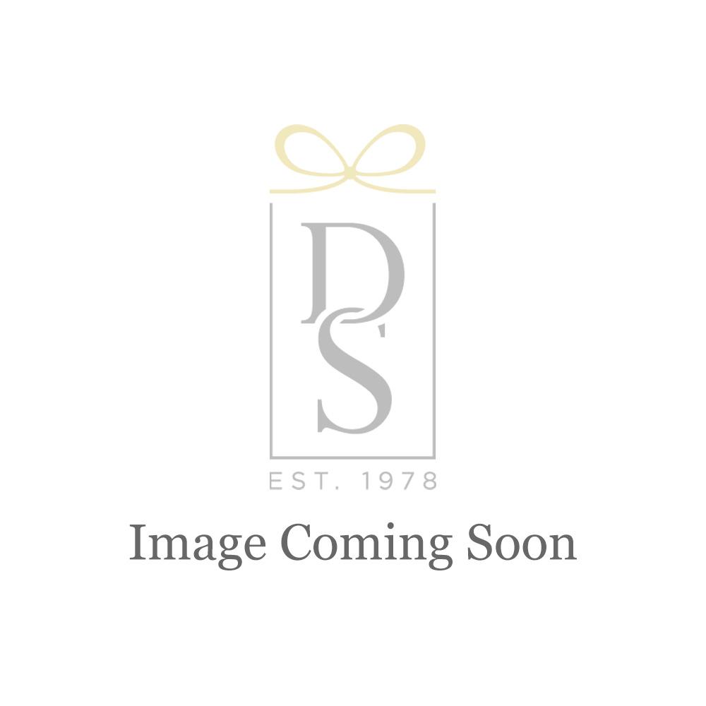 Riedel Black Tie Occhio Nero Decanter 2009/04