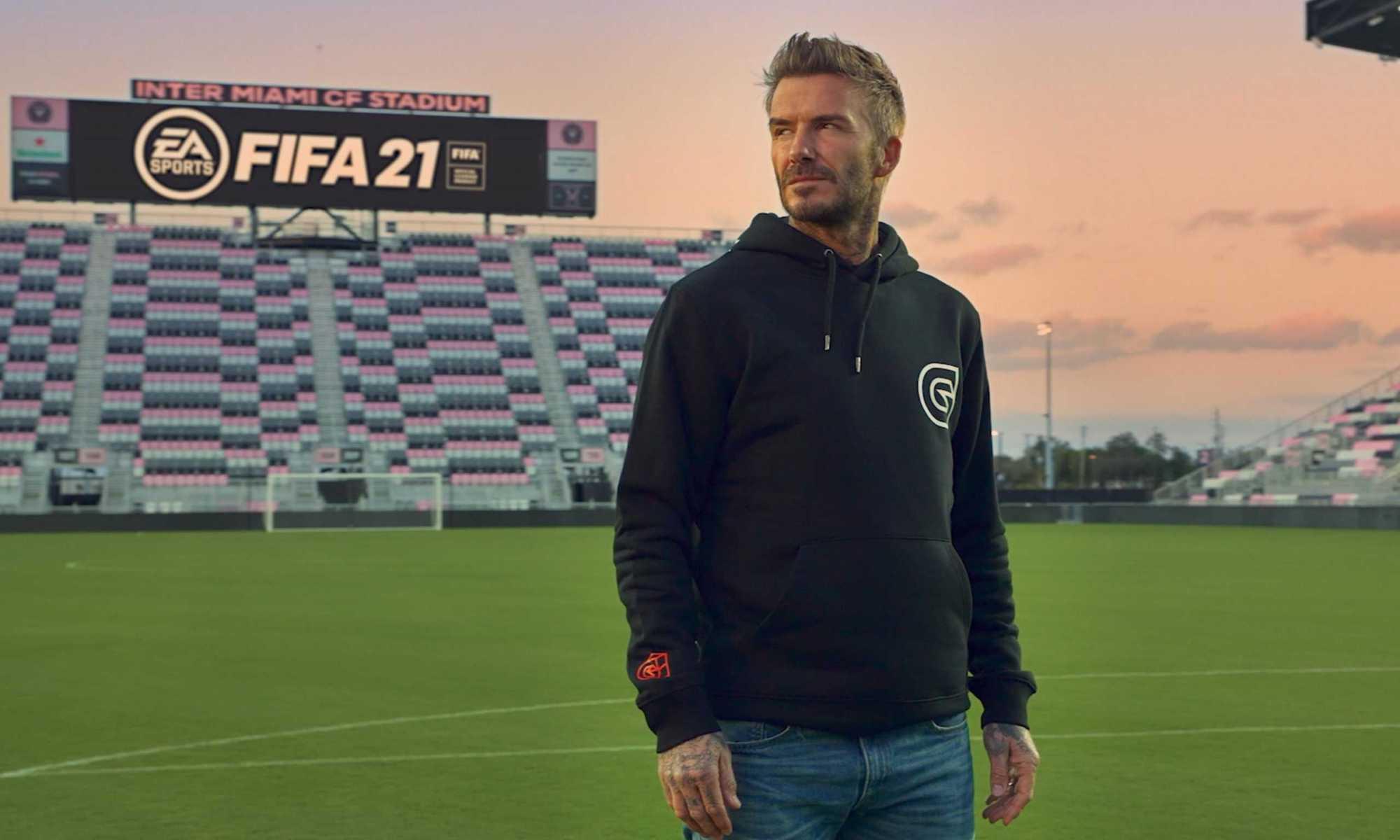 DB FIFA scaled