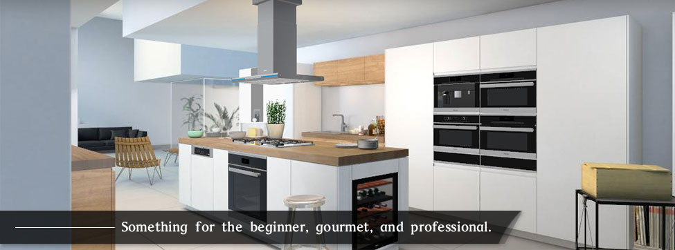 home kitchen equipment appliances for small kitchens davidson food and supplies ltd