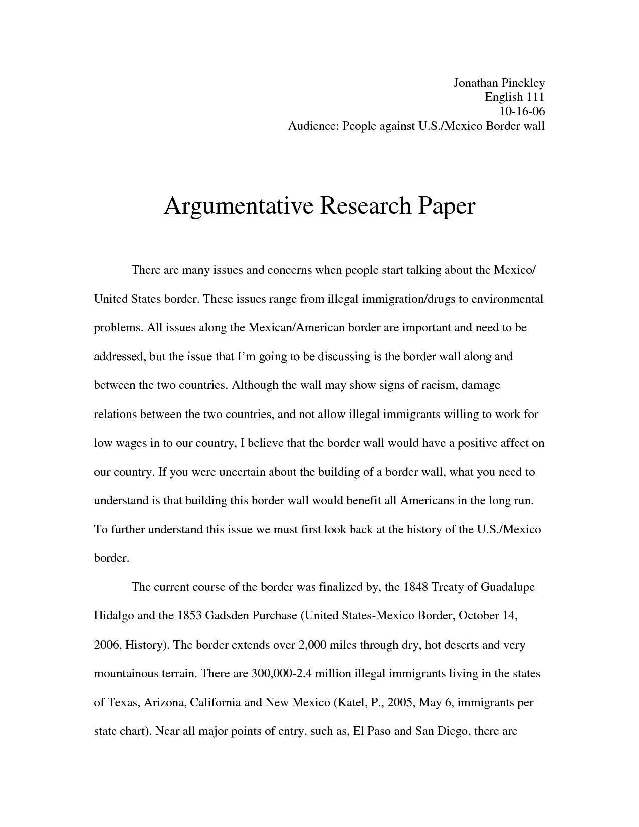 Research Based Essay Examples Hospi Noiseworks Co