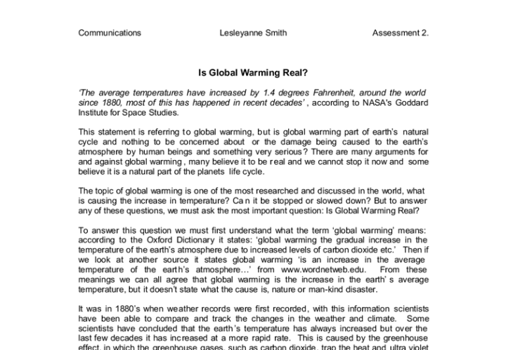 persuasive research paper on global warming Persuasive speech on global warming i believe that your work is exceptional and i highly appreciate your assistance in writing my essay.