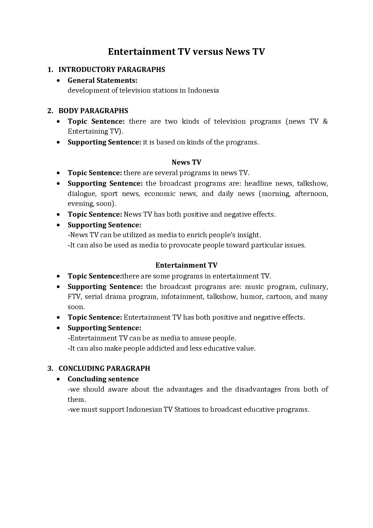 Outline Essay Economics Research Paper Outline 068 How To Make