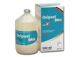 OVIPAST PLUS 100ML-0