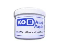 KOB HOOF PASTE 400ML-0