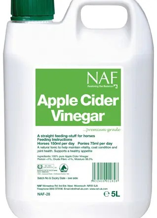 NAF APPLE CIDER VINEGAR-0