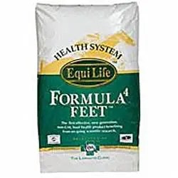 FORMULA FOR FEET 20KG-0