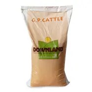 DOWNLAND CATTLE GP FA 25KG-0