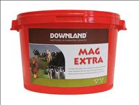 DOWNLAND MAG EXTRA BUCKET 25KG-0