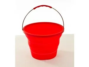 THE PACK AWAY COLLAPSIBLE BUCKET-0