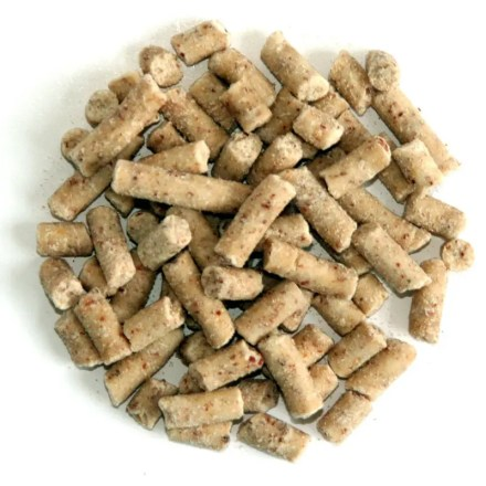 SUET PELLETS WITH INSECTS 12.75KG -0