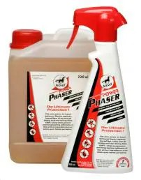 POWER PHASER SPRAY 500ML-0