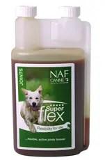 NAF CANINE SUPERFLEX-0