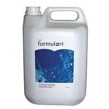 FORMULA H 500ML-0