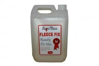 SHOWTIME FLEECE FIX 5L-0