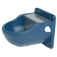JFC DBL4 DRINKER BOWL FLOAT VALVE NAVY-0