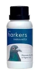 HARKERS HARKAMITEC CONC 140ML-0