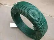 LINE WIRE HT 3.15MM 25KG GREEN-0