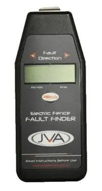 HOTLINE DIRECTIONAL FAULT FINDER-0