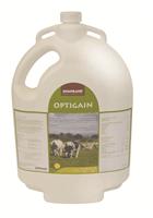 OPTIGAIN 5L-0
