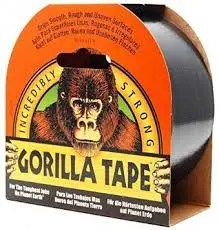 GORILLA TAPE 48mm x11m-0