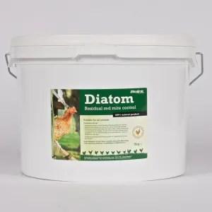 BIOLINK DIATOM POWDER 1.25KG-0
