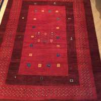 Carpet Cleaner in Marshall, VA | David's Oriental Rugs