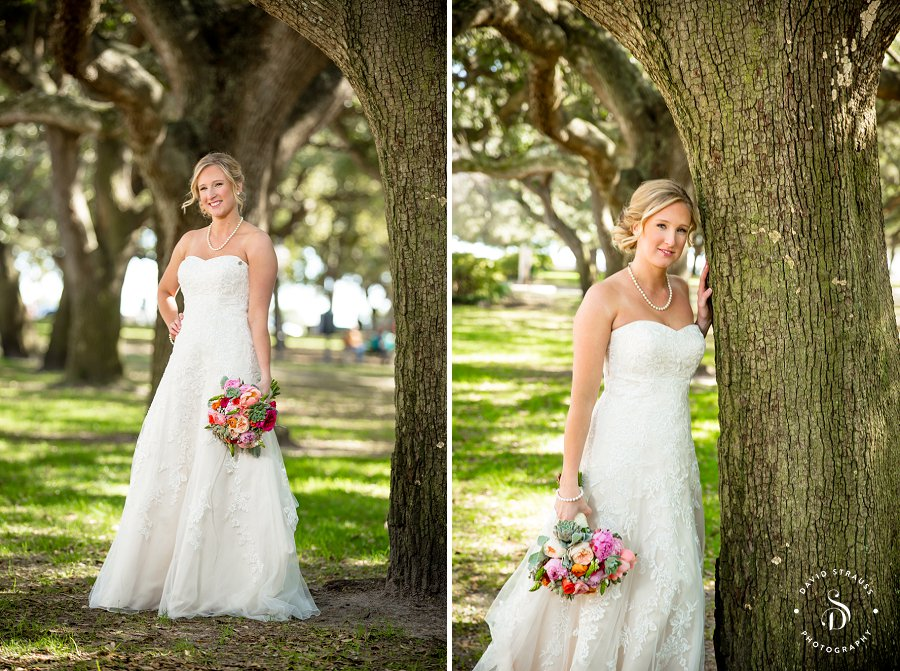 Charleston Wedding Mariah And CameronCharleston Wedding