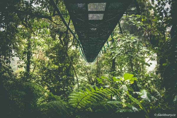 Costarica, Central Amerika