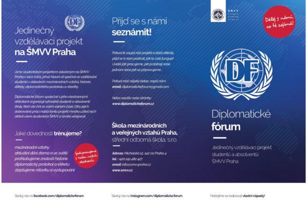 Diplomaticke-forum-1_2018