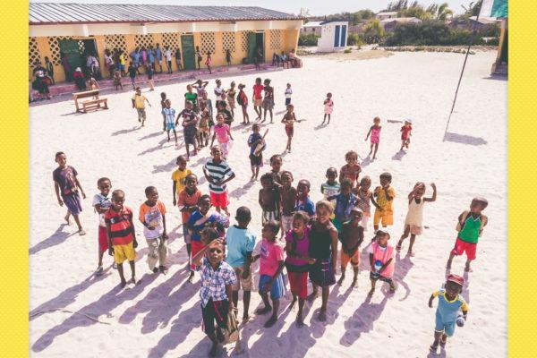 Madagascar_DronDJiPH4_055_20161018_polaroid