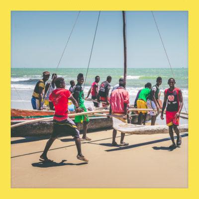 Madagascar_NikonD600_0171_20161007_polaroid