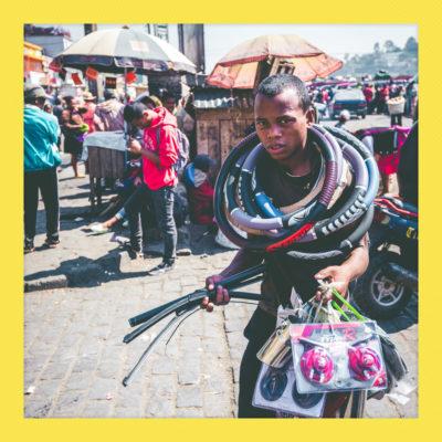 Madagascar_NikonD600_0560_20161012_polaroid