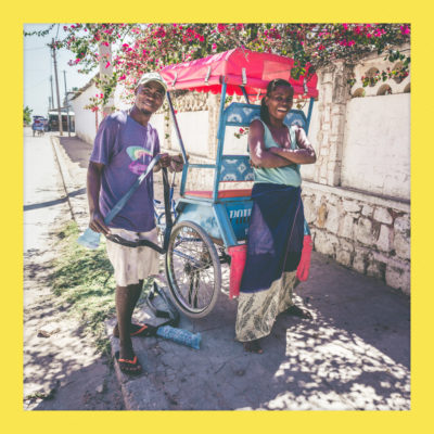 Madagascar_NikonD600_1073_20161015_polaroid