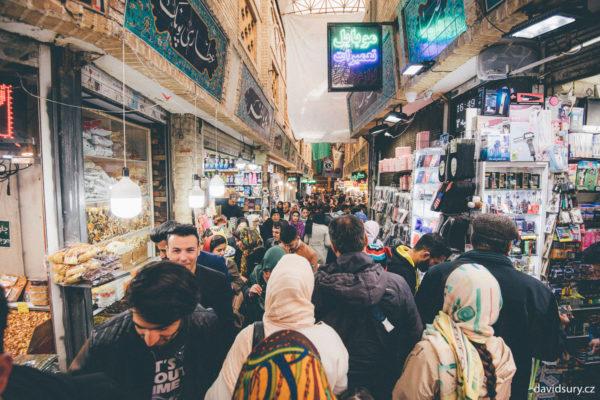IRAN_DS_20190328_0400