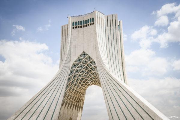 IRAN_DS_20190424_5178