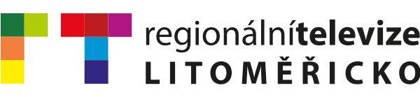 Regionální televize Litoměřice regionalnitelevize.cz