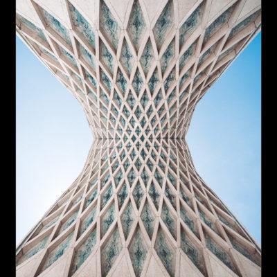 Írán / Persie výstava Café Max Ústí nad Labem David Surý