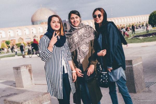 032e IRAN_DS_20190418_3888