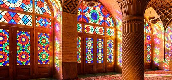 3000 tun lásky z Persie beseda Írán David Surý a Mart Eslem www.davidsury.cz www.marteslem.cz