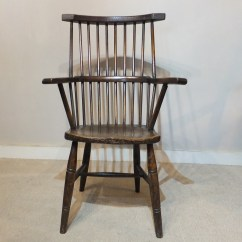 Comb Back Windsor Chair Rent Chairs For Party Settles