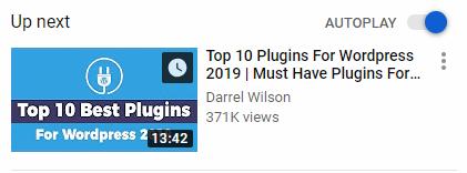 Top 10 Plugins For WordPress 2019 | Must Have Plugins For WordPress!