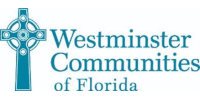 WestminsterLogo