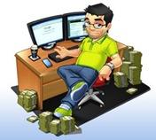 hacer-dinero-rapido-facil