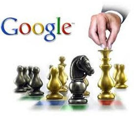 Google Adwords46