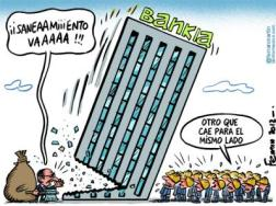 2012-05-08-saneando