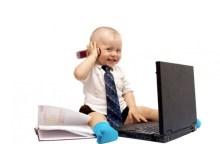 baby-working-image-610x400