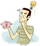 emprender-sin-dinero-264x300