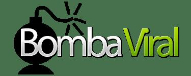 logobombaviralp