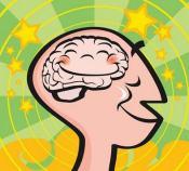 inteligencia-emocional-imag