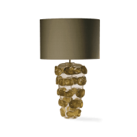 Porta Romana Blob GLB31 Table Lamp